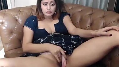 Anna69gc Indian Chaturbate Cammodel #6