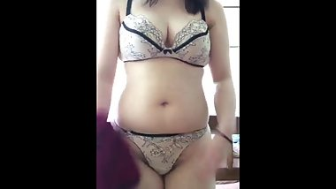 cute pakistani girlfriend mms leacked for boyfriend urdu pakistani