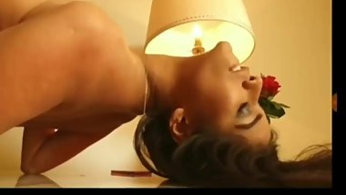 Poonam Pandey UNCENSORED Dirty