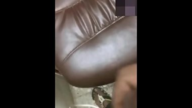 Arab man​ black cock​ cumshot​