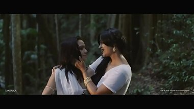 tantrica full movie featuring Aiyasa Saagar
