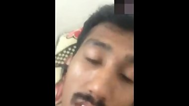 Indian man horny​ cum​ so  much​