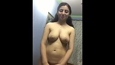 indian girl video call chat
