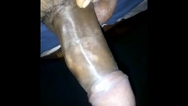 Desi indian dick thick strong