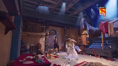 Aladin ep 15 in hindi