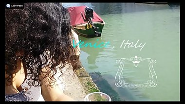 AirB&B Series: Italy (Full Video)