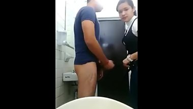 indian lovers sex in toilets fucking couples