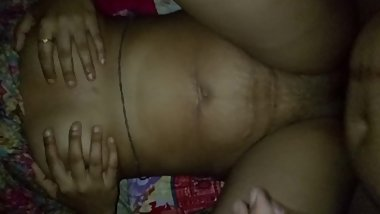 Indian boobs wife fuck