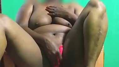 Big bobs house wife hot sex