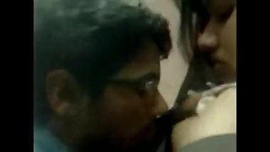 Indian college student ki leaked kanda