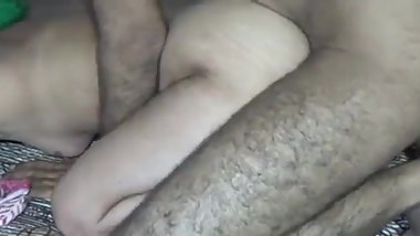 Indian wife and husband Hardcore sex