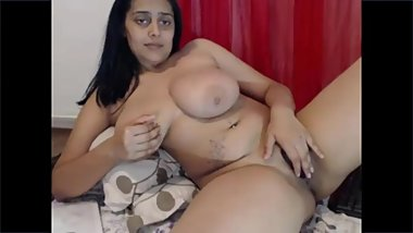 Indian webcam bbw