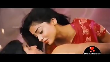 Shriya Saran Bollywood Actress Hottest Nude Sex Videos Ever