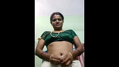 Aunty hot Tamil GPG