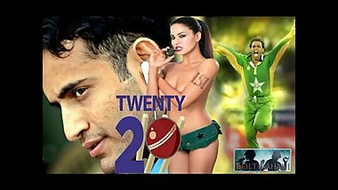T20 - Indian adult audio sex drama