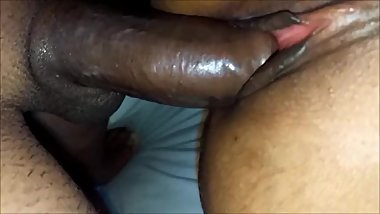 Deep fuck Indian Creampie - JHB, South Africa