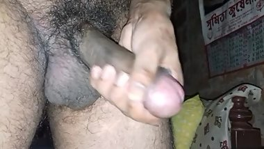 Desi boys Big dick flash
