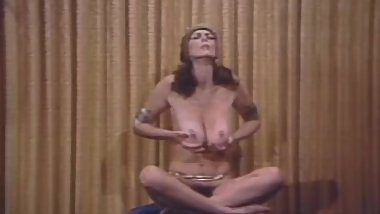 Kate and the Indians 1978 - Kay Parker
