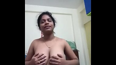 Desi married girl 6
