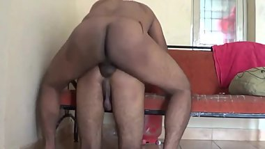 desi deep bareback sex