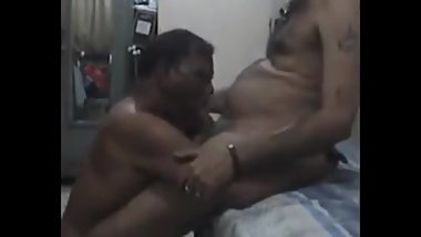 indian daddies sex