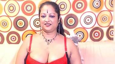 matureindian 3 on chaturbate