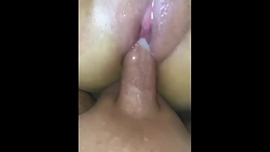Desi girl ki chudai with hindi audio desi girl crying during pussy fuckin
