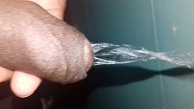 mayanmandev - desi indian boy selfie video 93