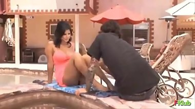 sunny leone Indian Porn Hot Xxx Fuck