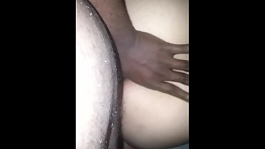 Indian wife cheating BBC