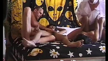 Indian Arab Porn Video