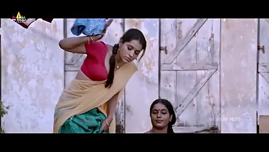 Guntur Talkies Movie Jayavani