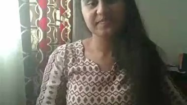 bangladeshi babe live sex on chat hot indian