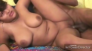 Indian Hot Mallu Girl Hardcore Anal Sex