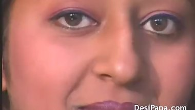 Dark Skin Indian Girl Porn Videos