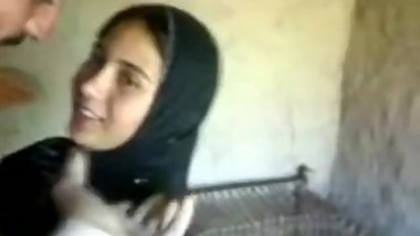 Rawalpindi Colg hoty Razia n Yusuf Scandal watch full on hotcamgirls . in
