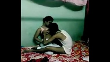 Desi Indian Young College Lovers Fucking [32 Min]