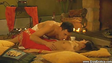 The Pleasure Of Kamasutra