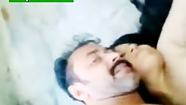 Pakistani Nawab sex scandal MMS exposed